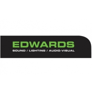 edwards_logo_300x184