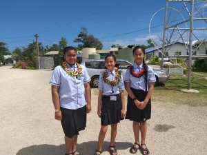 Tongan_Speech_Winners_1_.jpg