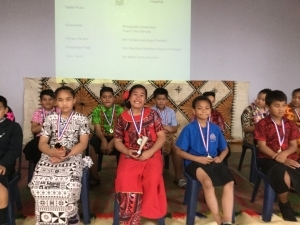 Samoan_Year_56_Speech_Winners_1_.jpg
