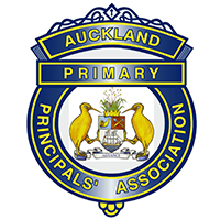 Auckland Primary Principals' Association